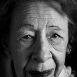 eric-m-baral-grandma_lady-10