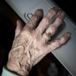 eric-m-baral-grandma_lady-12