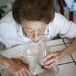 eric-m-baral-grandma_lady-14