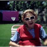 eric-m-baral-grandma_lady-19