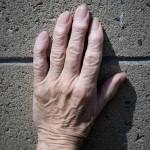 eric-m-baral-grandma_lady-5