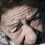 eric-m-baral-grandma_lady-9