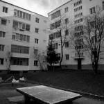 eric-m-baral-romania-39