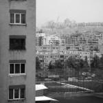 eric-m-baral-romania-50