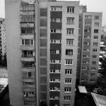 eric-m-baral-romania-52
