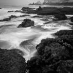 eric-m-baral_ca_coast-16