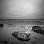 eric-m-baral_ca_coast-22