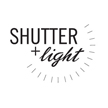 www.shutterpluslight.com