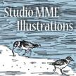 www.studiomme.com